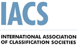 International Association of Classification Societies